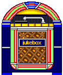 judebox