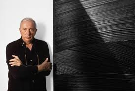 soulages01