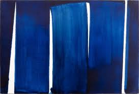 soulages04