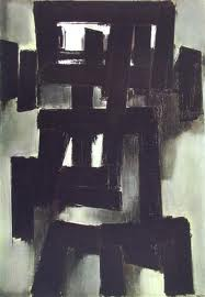 soulages06