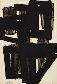 soulages09