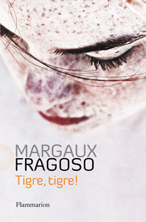 Margax Fragauso