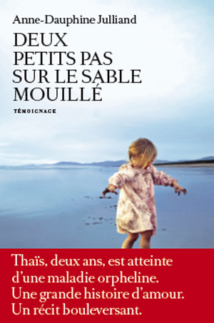 munitionslitteraire 2014 05