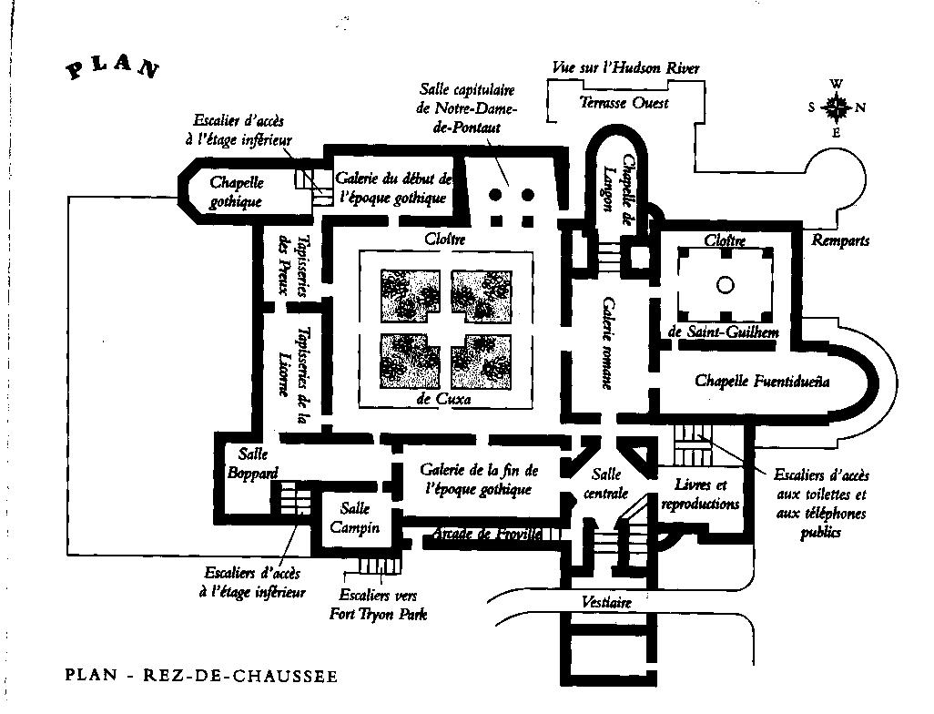 plan_Cloisters_2