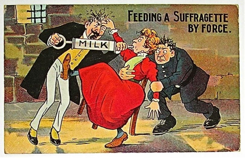 06-vintage-postcards-against-women-suffrage-16-810x524