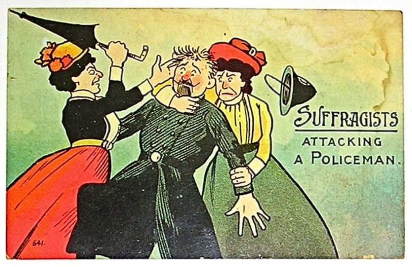 07-vintage-postcards-against-women-suffrage-14-810x526
