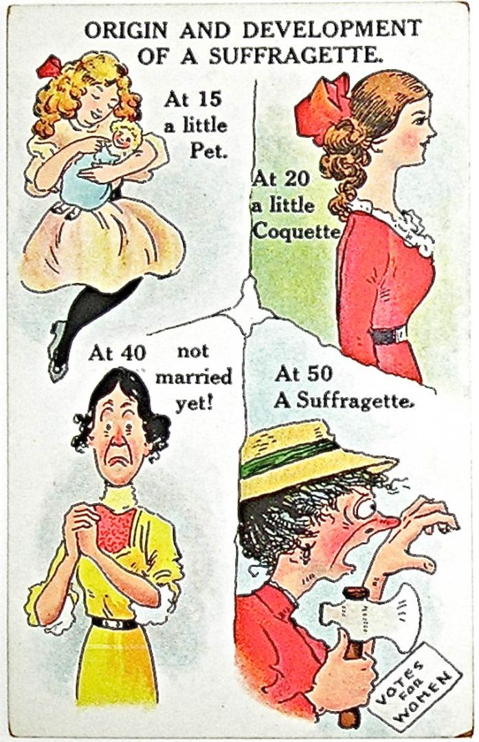 13-vintage-postcards-against-women-suffrage-25-697x1080