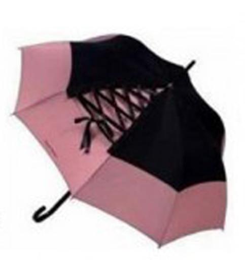 03d2parapluie