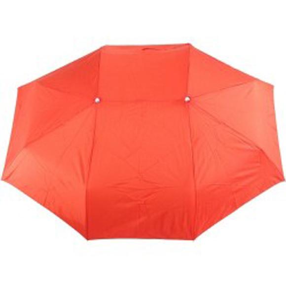 09d2parapluie