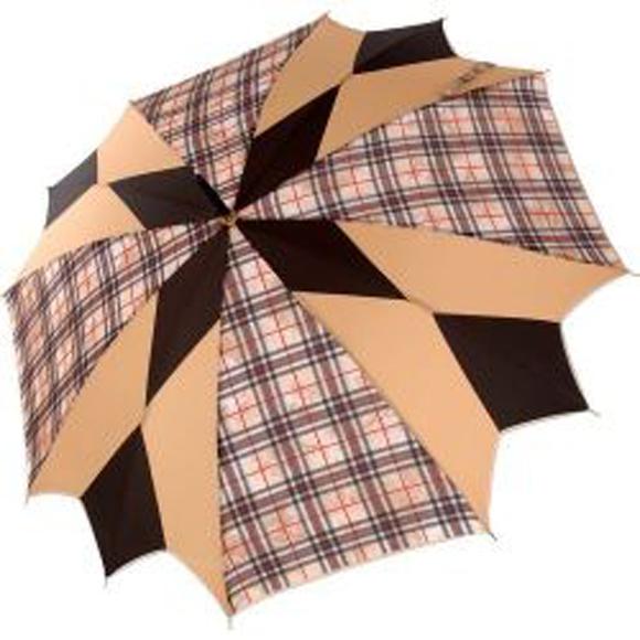 10d2parapluie