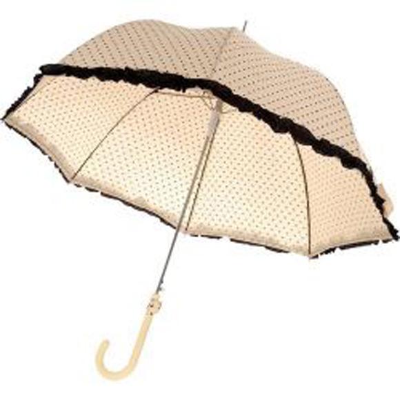 12d2parapluie