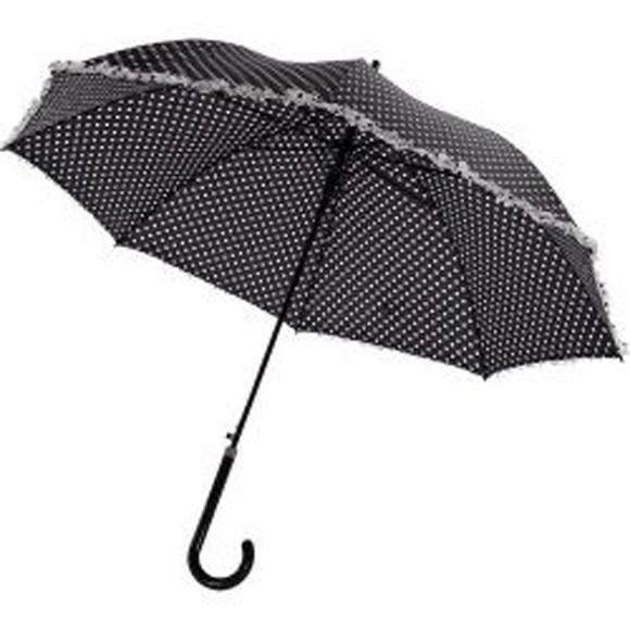 13d2parapluie
