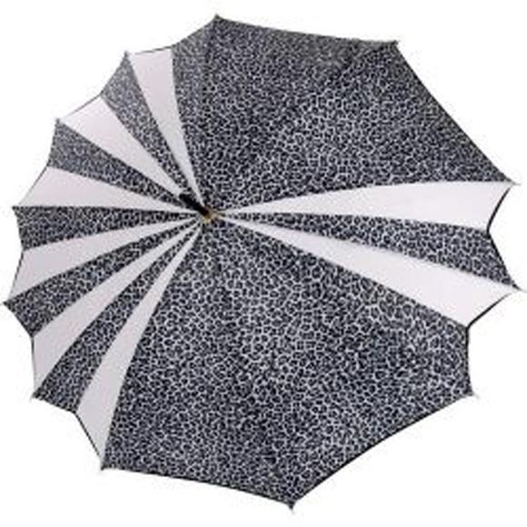 16d2parapluie