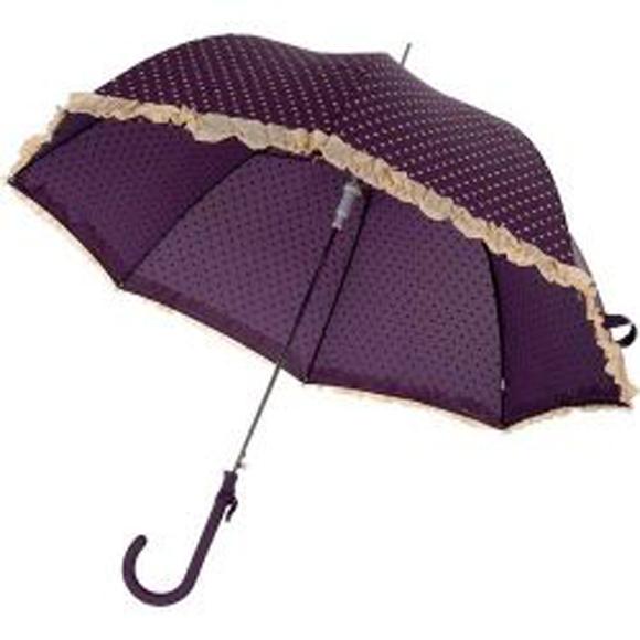 17d2parapluie