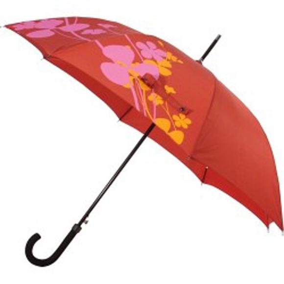 26d2parapluie