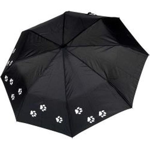 29d2parapluie