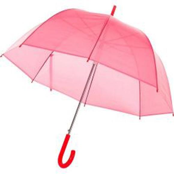 31d2parapluie