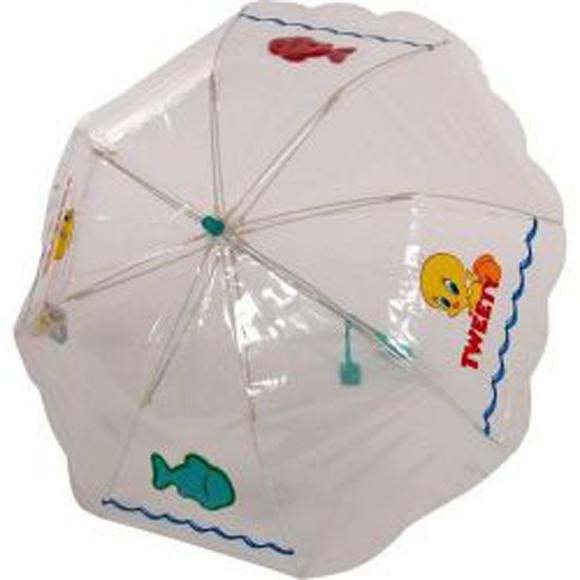32d2parapluie