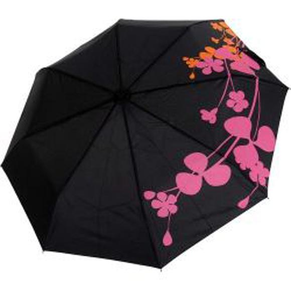 33d2parapluie