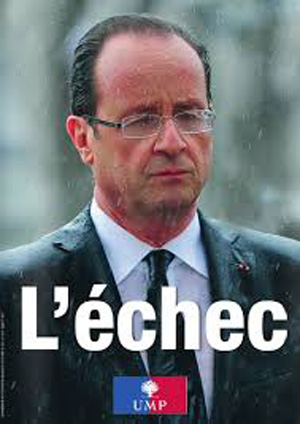 retrospective 2 hollande
