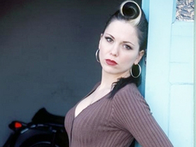 01 imelad may