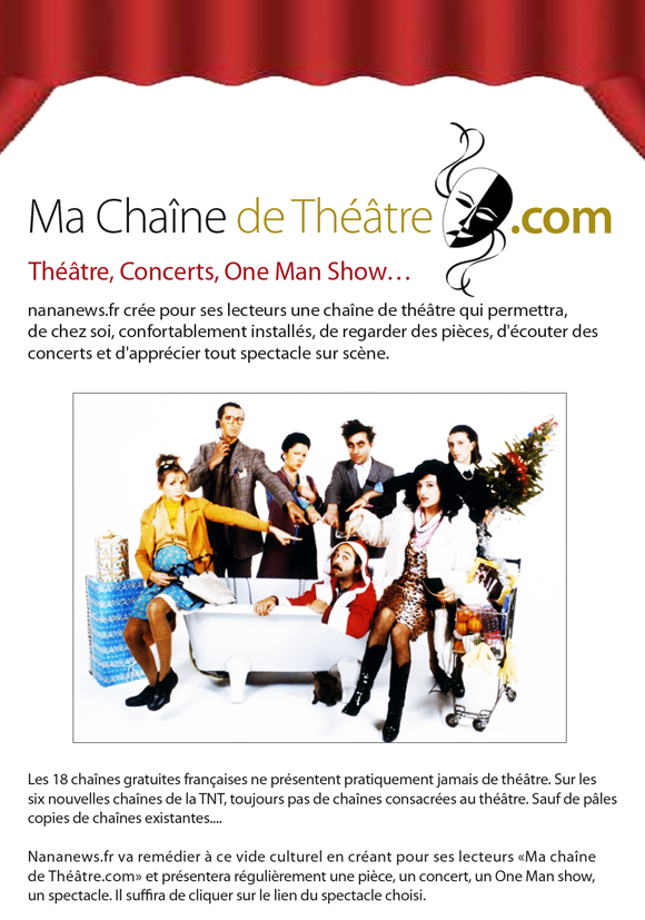 01theatre article