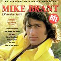 mike-brant