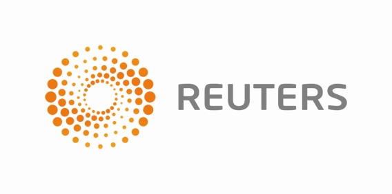 Reuters-pgp