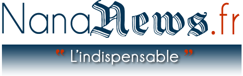logo-nananews-indispensable